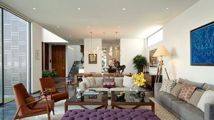 Casa-Lumaly-Agraz-Arquitectos-(4)