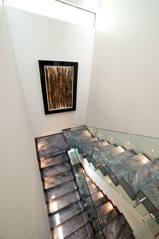 Casa-Lumaly-Agraz-Arquitectos-(5)