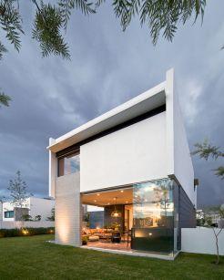 Casa-Lumaly-Agraz-Arquitectos-(8)