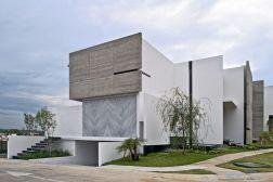 Casa-X-Agraz-Arquitectos-(16)