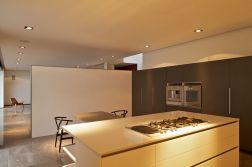 Casa-X-Agraz-Arquitectos-(19)