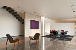 Casa-X-Agraz-Arquitectos-(2)