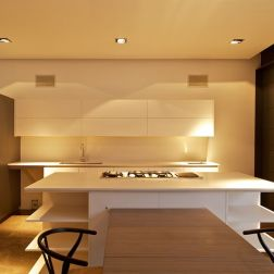 Casa-X-Agraz-Arquitectos-(21)