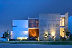 Casa-X-Agraz-Arquitectos-(27)