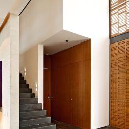 Casa-X-Agraz-Arquitectos-(7)
