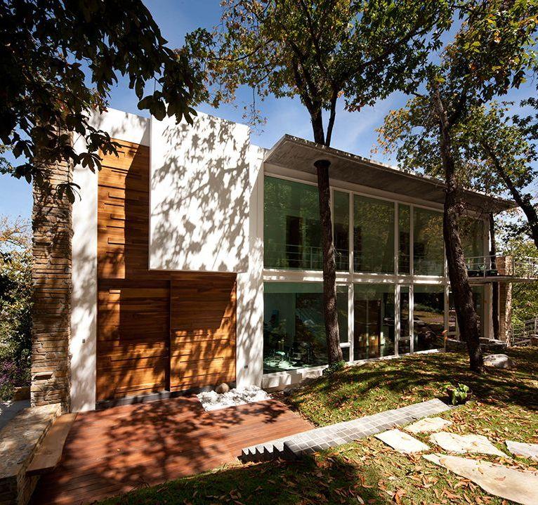 Casa-Olinal†---Local-10-Arquitectura---A