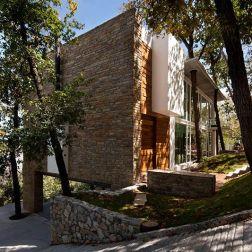 Casa-Olinal†---Local-10-Arquitectura---C