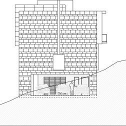 Casa-Olinal†---RIMA-Arquitectura---B