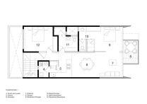 Edificio-VH---BCA-Taller-de-Dise§o---B-(1)