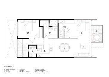 Edificio-VH---BCA-Taller-de-Dise§o---C-(1)