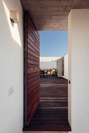 Edificio-VH---BCA-Taller-de-Dise§o---D