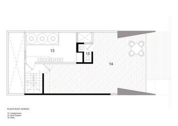 Edificio-VH---BCA-Taller-de-Dise§o---E-(1)
