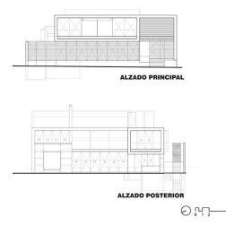HNN ALZADO-PPAL-Y-POSTERIOR