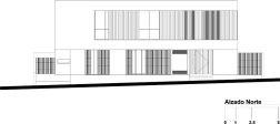 PDF_Casa-VC---Alzado-Norte