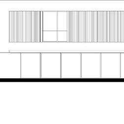 PDF_Casa-VC---Alzado-Sur