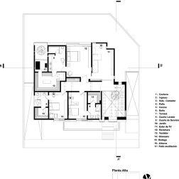 PDF_Casa-VC---Planta-Alta