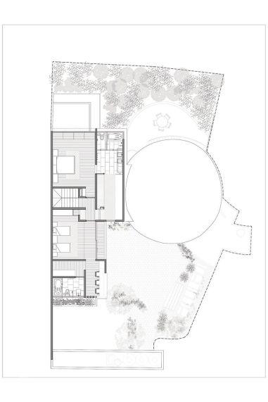 Casa-LA-356---RIMA-Arquitectura---A