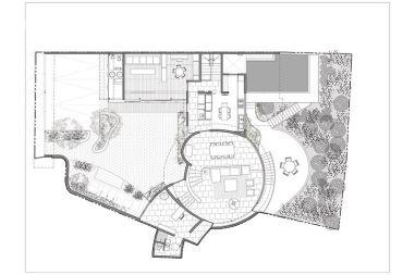 Casa-LA-356---RIMA-Arquitectura---B