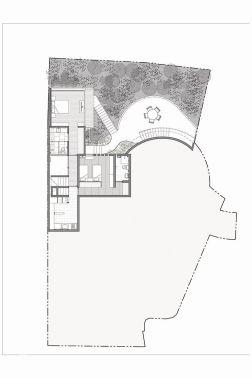 Casa-LA-356---RIMA-Arquitectura---C