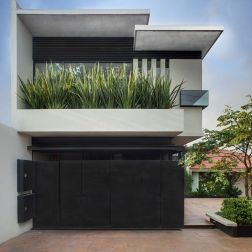 LA-356---RIMA-Arquitectura---B