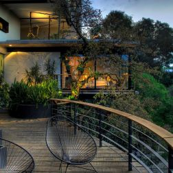 LA-356---RIMA-Arquitectura---D