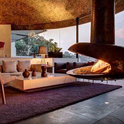 LA-356---RIMA-Arquitectura---G