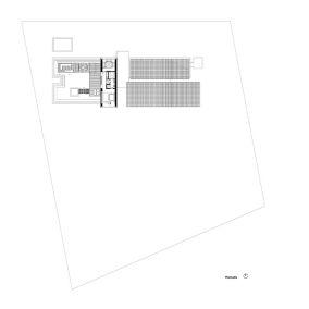 VRQ-planta-02
