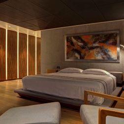 Canelos---RIMA-Arquitectura---J
