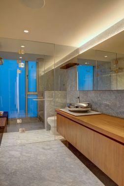 Canelos---RIMA-Arquitectura---K