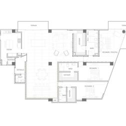 Departamento-Canelos---RIMA-Arquitectura---B