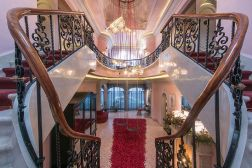 Hotel-Pug-Seal---Germán-Velasco-Arquitectos---D