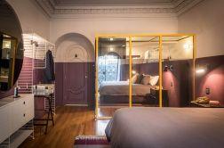 Hotel-Pug-Seal---Germán-Velasco-Arquitectos---H