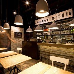 El-Callejón-Café---Boué-Arquitectos---E