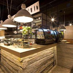 El-Callejón-Café---Boué-Arquitectos---G