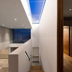 PA-completa-entrada-escalera-cuarto-sala-FINAL