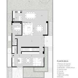 RLD-PLANTA-BAJA-FINAL