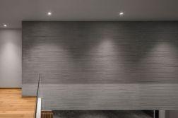 muro-aparente-interior-FINAL