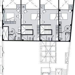 C57-4 Boué-Arquitectos 14