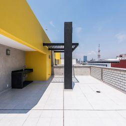 Desarrollo-Dr.-Vertiz---ARCO-Arquitectura-Contemporánea---L