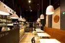 El-Callejón-Café---Boué-Arquitectos---D
