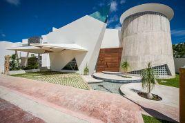 Fotos-de-Arquitectura-SOStudio-por-Wacho-Espinosa-0347