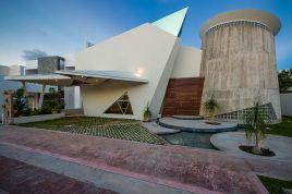 Fotos-de-Arquitectura-SOStudio-por-Wacho-Espinosa-0388