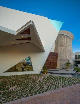 Fotos-de-Arquitectura-SOStudio-por-Wacho-Espinosa-0394-2