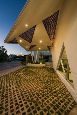 Fotos-de-Arquitectura-SOStudio-por-Wacho-Espinosa-0430