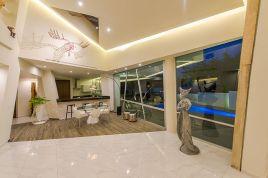 Fotos-de-Arquitectura-SOStudio-por-Wacho-Espinosa-0436