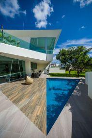 Fotos-de-Arquitectura-SOStudio-por-Wacho-Espinosa-0482