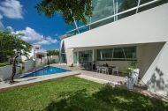 Fotos-de-Arquitectura-SOStudio-por-Wacho-Espinosa-0503