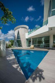 Fotos-de-Arquitectura-SOStudio-por-Wacho-Espinosa-0517