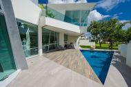 Fotos-de-Arquitectura-SOStudio-por-Wacho-Espinosa-0527