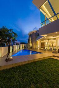 Fotos-de-Arquitectura-SOStudio-por-Wacho-Espinosa-0551
